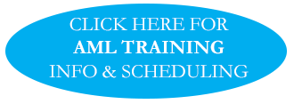 aml-training_button-2